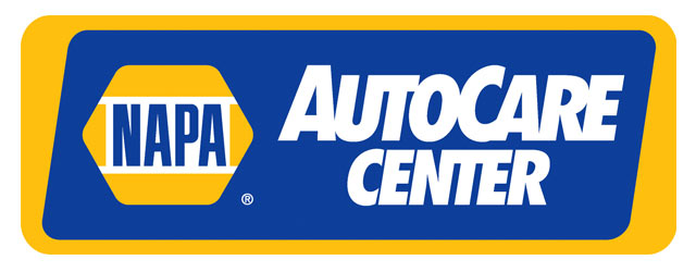Tires and Auto Repair in North Little Rock AR